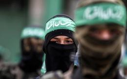 Hamas hình thành ra sao, nguồn tiền và vũ khí từ đâu để tấn công Israel