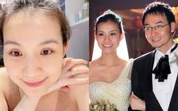 Cuộc hôn nhân của Hoa hậu Hoàn vũ Việt Nam đầu tiên với chồng tiến sĩ giờ ra sao?