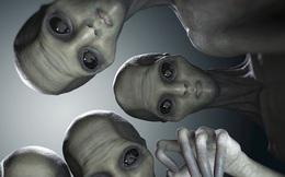 """Ai sẽ đại diện cho phe """"con người'' nếu người ngoài hành tinh đến Trái đất?"""