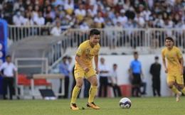 Hà Nội lên kế hoạch kỹ lưỡng vì mục tiêu vào nhóm 6 đội tranh vô địch