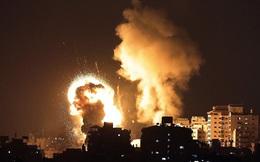 """Ngoại trưởng Iran kịch liệt chỉ trích Mỹ: """"Bán vũ khí cho Israel chỉ để giết người chính xác hơn"""""""