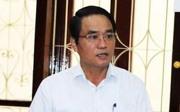 Thủ tướng kỷ luật Phó Chủ tịch tỉnh Sơn La