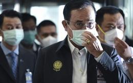 Thái Lan đặt mục tiêu tiêm chủng Covid-19 cho 70% dân số thủ đô trong 2 tháng