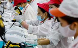 Chuyên gia nói gì về khả năng kiểm soát dịch tại 4 khu công nghiệp Bắc Giang?
