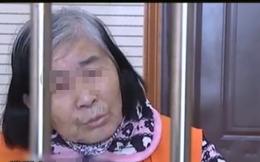 """Cùng lúc hẹn hò với hơn chục người đàn ông, người phụ nữ 60 tuổi bị bắt vì một trong những """"người tình"""" tố cáo với công an"""