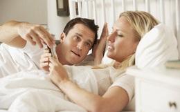 Những thói quen tệ hại hủy hoại hôn nhân hơn cả việc ngoại tình
