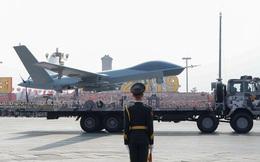 Tướng tình báo Mỹ: Công nghệ vũ khí Trung Quốc tiến nhanh trong khi Nga tụt lại phía sau