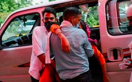 Chuyên gia chỉ ra sai lầm khiến Ấn Độ chìm trong khủng hoảng