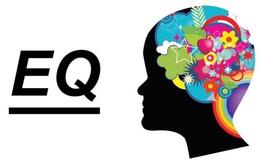 Bài test EQ giúp bạn biết rõ mình là người như thế nào