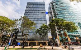 Thị trường văn phòng cho thuê tại Hà Nội, Đà Nẵng và TP.HCM đang phục hồi