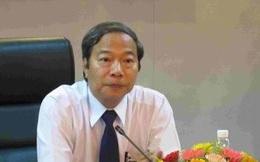 Nguyên Thứ trưởng Nguyễn Nam Hải liên quan vụ án Sabeco?