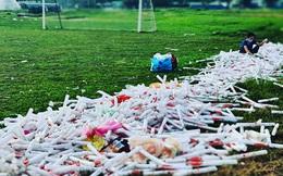 """Liveshow của Mỹ Tâm bị nam KTS nhắc: """"Một tuần đã trôi qua, rác khủng khiếp được phơi bày khắp mặt sân"""""""