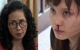Bị đánh vì cãi lại mẹ chồng, cô vợ trẻ khiến cả gia đình chồng phải hối hận đến mức bật khóc sau khi nhìn thấy cảnh tượng này