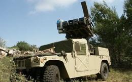 Bí mật sau kho vũ khí khổng lồ khiến Israel tự tin thách đấu với Hamas
