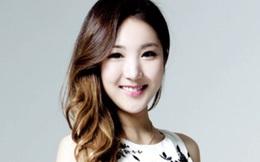 Bi kịch của con dâu tập đoàn CJ Hàn Quốc: 20 tuổi gả vào hào môn, tưởng một bước thành Lọ Lem đời thật nhưng lại bí ẩn qua đời chỉ sau 7 tháng