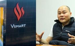 Được gợi ý 'mua lại nhà máy Vsmart', CEO BKAV Nguyễn Tử Quảng phản hồi ra sao?
