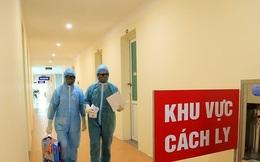 TP.HCM: Bệnh nhân muốn chuyển tuyến phải có xét nghiệm SARS-CoV-2 âm tính