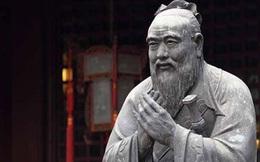 Dòng họ lâu đời nhất thế giới: Bất ngờ từ triết gia vĩ đại nhất Trung Quốc