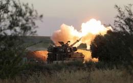 Mỹ dọa chặn Liên Hợp Quốc ra nghị quyết yêu cầu ngừng bắn ở Dải Gaza