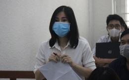 Thủ đoạn gán mác doanh nhân rởm để sang Hàn Quốc theo chuyên cơ đoàn Chủ tịch Quốc hội