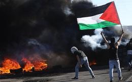 """Ủng hộ Israel, trang Facebook 75 triệu người theo dõi bị """"bay màu"""" sau cuộc tấn công mờ ám của phe Hồi giáo?"""