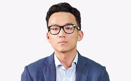 Con trai vị Giáo sư toán học kiêm Chủ tịch Tập đoàn Bđs, từng là thành viên HĐQT KienLongBank: Trong công việc lúc nào cũng xung đột với cha