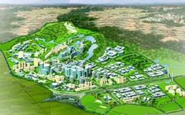 Rạng Đông đầu tư hơn 2000 tỷ xây nhà máy ở Hòa Lạc