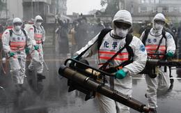 """Đài Loan """"rung lắc"""" khi loạt kẻ thù bất ngờ tấn công: Vũ khí tối thượng trở thành gánh nặng"""