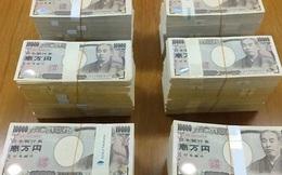 Tiết kiệm từ khi học lớp 1, cụ ông Nhật Bản tặng 550.000 USD cho một thành phố