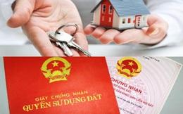 Cán bộ thanh tra huyện trộm giấy chứng nhận quyền sử dụng đất đi cầm…lấy tiền trả nợ