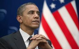 Ông Obama lần đầu lên tiếng về việc nhìn thấy UFO