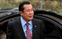 Thủ tướng Hun Sen xin Mỹ hỗ trợ 4 triệu liều Vaccine Covid-19