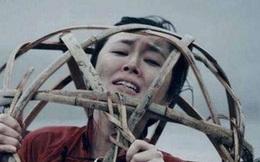 Những bộ xương người dưới đáy hồ Động Xanh - sự thật bi thảm về thân phận người phụ nữ trong xã hội phong kiến Trung Quốc