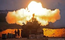 Chính quyền Mỹ thời Biden đang bỏ rơi Israel trong xung đột với Hamas?