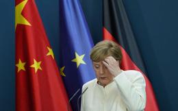 Nghị viện châu Âu thông qua nghị quyết đóng băng thỏa thuận với Trung Quốc bằng số phiếu áp đảo