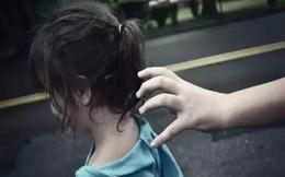Tội phạm bắt cóc trẻ em tự khai quy tắc ngầm khi gây án: Bắt cóc cũng phải nhìn người, có 3 kiểu trẻ em tuyệt đối không động đến