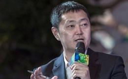 Tỷ phú Trung Quốc đột ngột qua đời ở tuổi 50 vì 'căn bệnh không xác định'