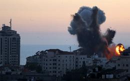 """Hamas thoát kế """"điệu hổ ly sơn"""", Israel hết cơ hội tung đòn kết liễu?"""