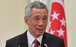 Ông Lý Hiển Long mách nước để Mỹ-Trung không nổ súng, chuyên gia phát hiện nỗi sợ của Singapore