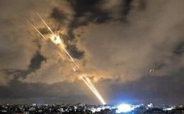 Sức nóng trước giờ ngừng bắn: Israel và Hamas vẫn tiếp tục tấn công