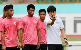 """Những điều khiến tuyển Indonesia trở thành """"người lạ"""", không còn là đội bóng từng bị Việt Nam vùi dập"""
