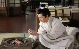 Có một 'sát thủ' vô hình ẩn nấp trong Tử Cấm Thành: Hoàng đế cuối cùng của nhà Thanh từng suýt chết vì nó!
