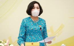 Vì sao các ông Nguyễn Quang Tuấn, Nguyễn Thế Anh được rút tên khỏi danh sách ứng cử ĐBQH khóa XV?