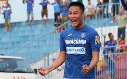 """Sau """"cú chơi lớn"""" trị giá 65 tỷ đồng, CLB V.League sắp vung tiền chiêu mộ Mạc Hồng Quân?"""
