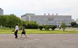 Cuộc sống ở Triều Tiên qua ống kính 1 phụ nữ Anh từng sống ở quốc gia này: Ảnh số 13 gây bất ngờ