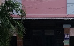 Sập sàn tiền ảo tại Phan Thiết, nhiều người vỡ mộng