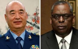 Bộ trưởng Quốc phòng Mỹ 3 lần liên hệ, Trung Quốc đều lạnh nhạt từ chối