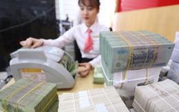 """Vietcombank, VietinBank, Techcombank, VPBank: """"Tứ mã ngân hàng"""" đua tranh thứ hạng"""