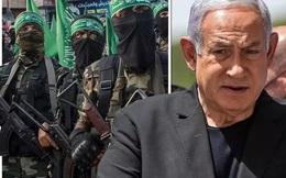 Chuyên gia Mỹ: Israel tự lừa dối mình khi nghĩ ném bom sẽ khiến Hamas phục tùng
