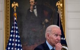 Cơn thịnh nộ khiến Tổng thống Mỹ dập điện thoại và thói quen trái ngược của ông bà Biden